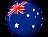 Контейнерные перевозки  Австралия - Казахстан