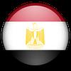 Контейнерные перевозки  Египет - Казахстан