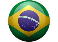 Контейнерные перевозки  Бразилия - Казахстан