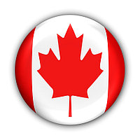 Повагонные отправки Канада - Казахстан