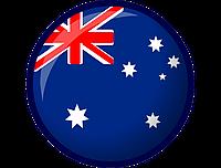 Автоперевозки Австралия - Казахстан