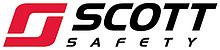Тепловизоры Scott Safety