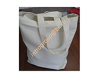 Экосумки, Холщевые сумки, Промо сумки