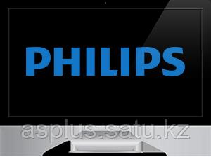Ремонт моноблоков Philips