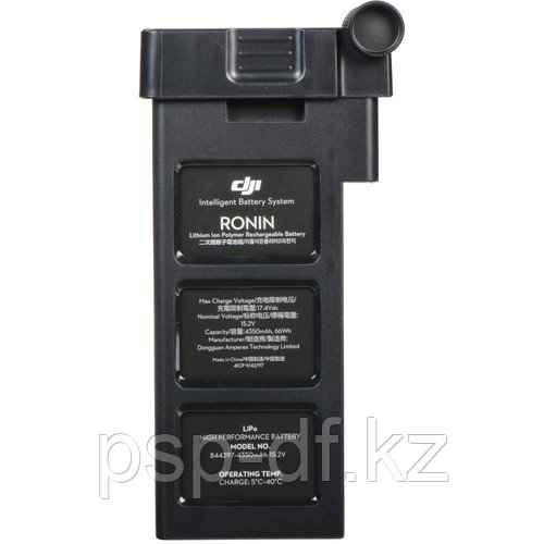 Аккумулятор DJI Intelligent Battery for Ronin (4350mAh)