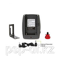 Система питания Cinetree Battery plate adapter For Sony NP-F970 F750 F960