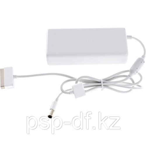 Зарядное устройство для DJI Phantom 4 - 100W