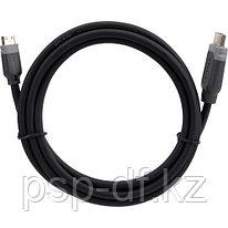 Кабель Belkin Mini HDMI to Full HDMI 6' / 1.8 m