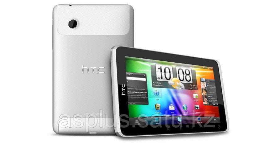 Ремонт планшетов HTC