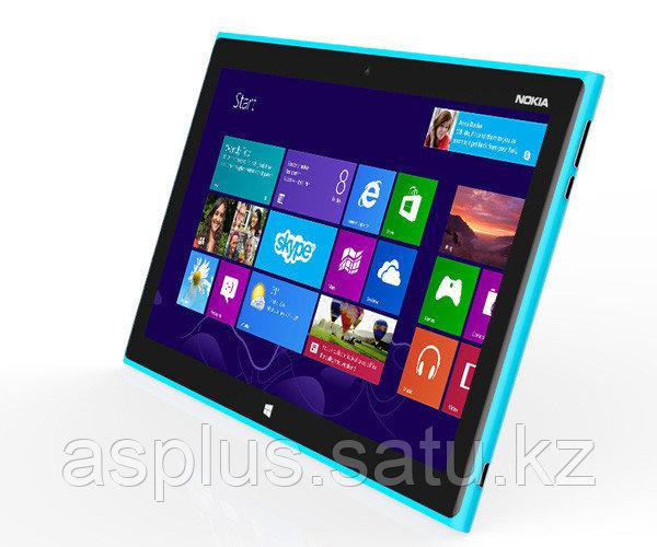Ремонт планшетов Nokia