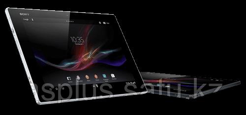 Ремонт планшетов Sony