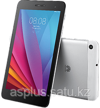 Ремонт планшетов Huawei