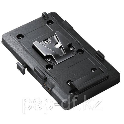 Blackmagic Design V-Mount Battery Plate для URSA