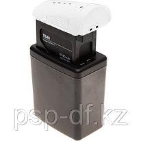 Нагреватель аккумулятора DJI Battery Heater (Part 15) для Inspire 1