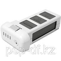 Аккумулятор DJI Intelligent Flight Battery for Phantom 3