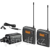 Радио петличный микрофон Sennheiser ew 100 ENG G3 Wireless Microphone System Combo