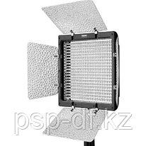 Светодиодная панель на камеру YN-600 II
