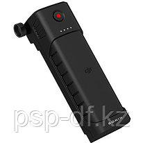 Аккумулятор DJI Intelligent Battery for Ronin-M (1580mAh)