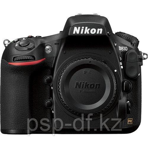 Nikon D810 Body Супер цена!!!