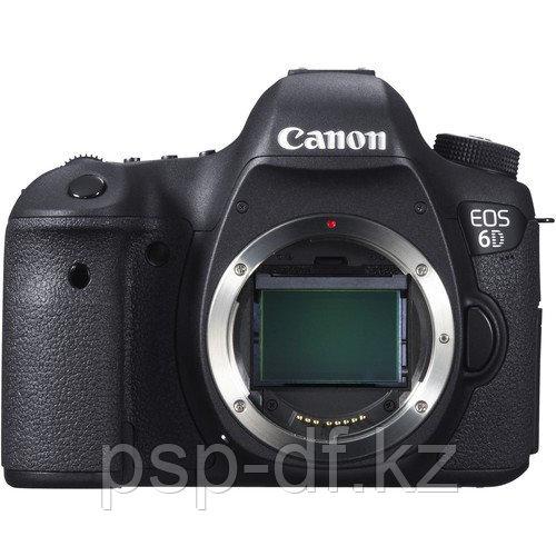 Canon EOS 6D Body гарантия 2 года!!!