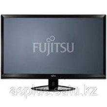 Ремонт мониторов Fujitsu-Siemens