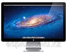 Ремонт мониторов Apple