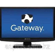 Ремонт мониторов Gateway