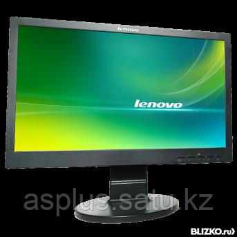 Ремонт мониторов Lenovo
