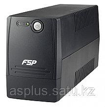 Ремонт ИБП FSP