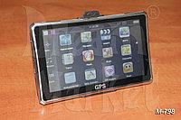 GPS- навигатор M-798, фото 1