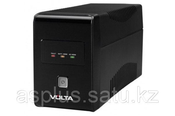 Ремонт ИБП Volta