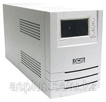 Ремонт ИБП Powercom