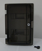 Коробка под автоматы пластиковая (2*8) IP66