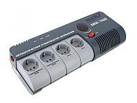 Стабилизатор напряжения RUCELF SRW-1000-D , фото 1
