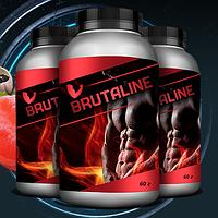 Бруталин — спортивное питание для роста мышц