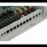 АТС Panasonic KX-TEM 824RU 3 на 8 б\у