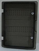 Коробка под автоматы пластиковая (2*12) IP66