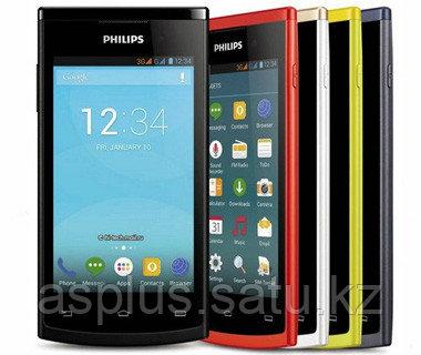 Ремонт смартфонов Philips
