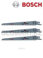 Нож для садовой пилы Bosch KEO (Бош)