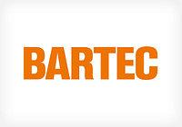 Греющий кабель BARTEC