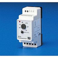 Термостаты промышленные (OJ ELECTRONICS)