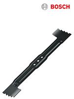 Сменный нож для газонокосилки Bosch Rotak 43 LI (F016800368)