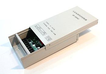 Синхронизатор 360W 220v