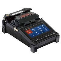 ILSINTECH KF4 аппарат для Сварки оптических волокон