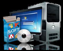 Установка программного обеспечения (ПО)