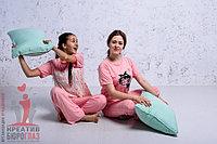 Шоу программа Пижама пати