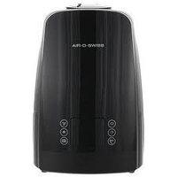 Увлажнитель AIR-O-SWISS U650 AOS black