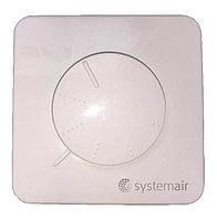 Регулятор скорости Systemair REE 2