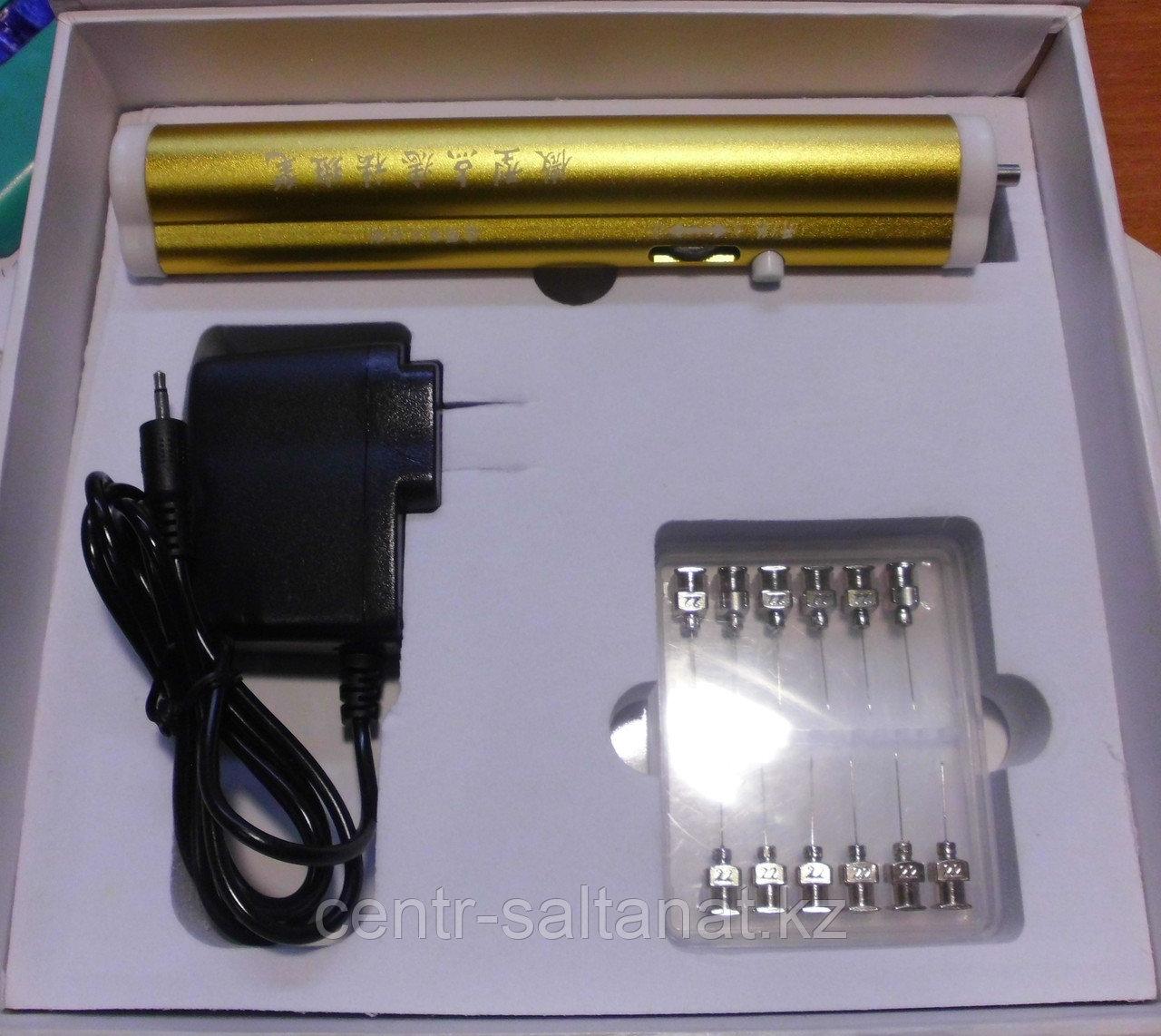 Каогулятор, аппарат для удаления пигментов, родинок, бородавок