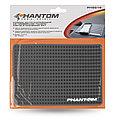 Коврик антискользяший на приборную панель PHANTOM PH5016, фото 3